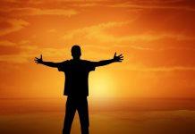 Reward and Indulge alla scoperta del nuovo stile di vita