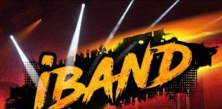 La5 Mediaset iBand nuovo talent show