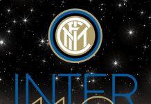 Javier Zanetti presenta Inter 110 Rizzoli Milano