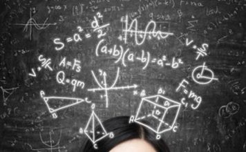 Dieci consigli per gli esami di maturità