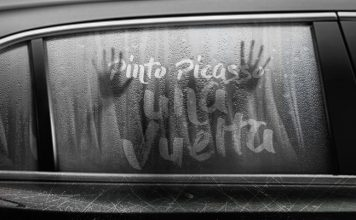 Pinto Picasso conquista vetta classifica giugno 2018 bachata salsa kizomba