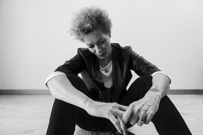 Rosàlia De Souza Tempo nuovo album diva bossa nova