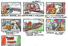 storyboard italo_amici cucciolotti