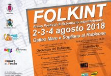 Folkint_locandina