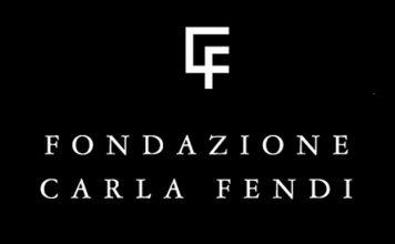Fondazione Carla Fendi
