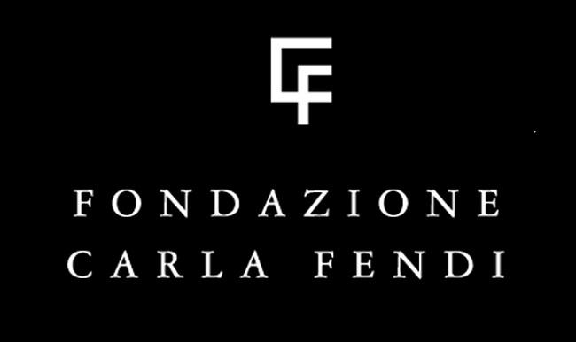 Premio Carla Fendi il 15 luglio al Teatro Caio Melisso di Spoleto