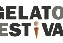 Gelato Festival 2018