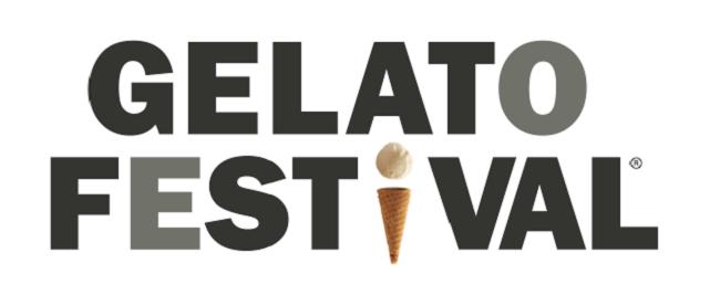 """Gelato Festival 2018 """"All Stars"""": dal 14 al 16 settembre a Firenze"""