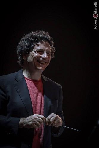 """""""Il Jazz è una nuvola"""": il 20 luglio musica al Vittoriano di Roma"""