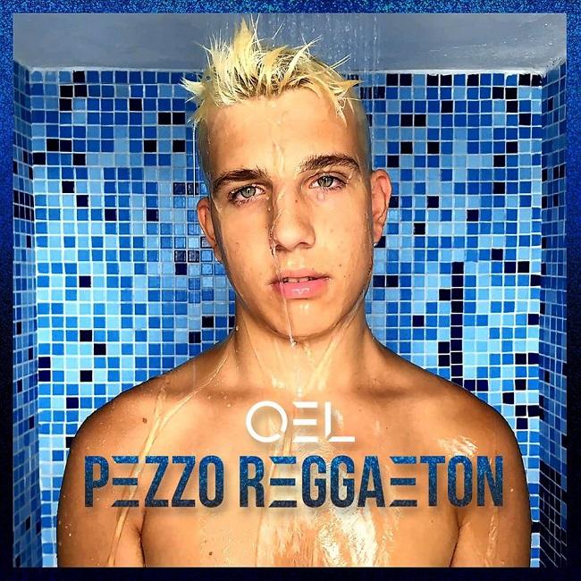 OEL - Pezzo Reggaeton