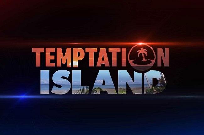 """Programmazione TV 16 luglio 2018: su C5 il reality """"Temptation Island"""""""