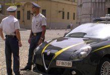 Parma scoperti falsi crediti iva 14 milioni di euro