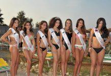 Miss Venere 2018