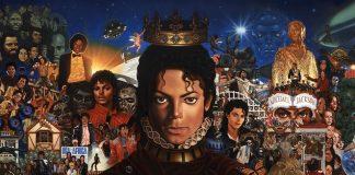 Happy Birthday Michael Jackson: le 17 canzoni più belle