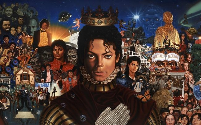 Happy Birthday Michael Jackson: le 17 canzoni più belle