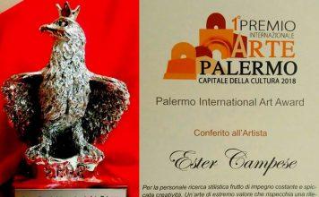 premio Palermo