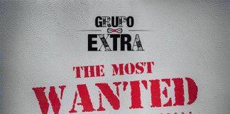 Grupo Extra 1° classifica musica salsa bachata kizomba settembre 2018