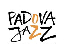 Padova Jazz Festival 2018