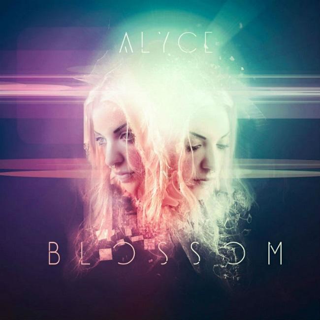 Alyce Blossom cover ep