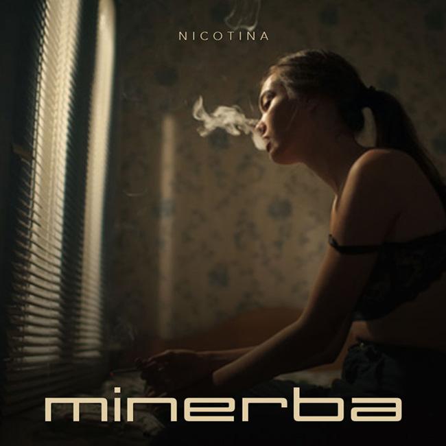 copertina Minerba
