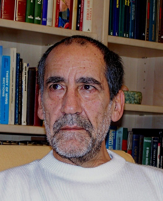 Damiano Leone