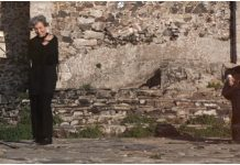 Ester Formosa & Elva Lutza