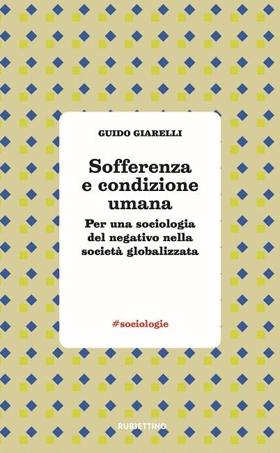 libro Guido Giarelli