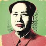 Mao-©The -Andy-Warhol-Foundation-for-the-Visual-Arts-Inc