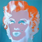 Marilyn-©The -Andy-Warhol-Foundation-for-the-Visual-Arts-Inc