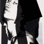 Mick-Jagger-©The -Andy-Warhol-Foundation-for-the-Visual-Arts-Inc