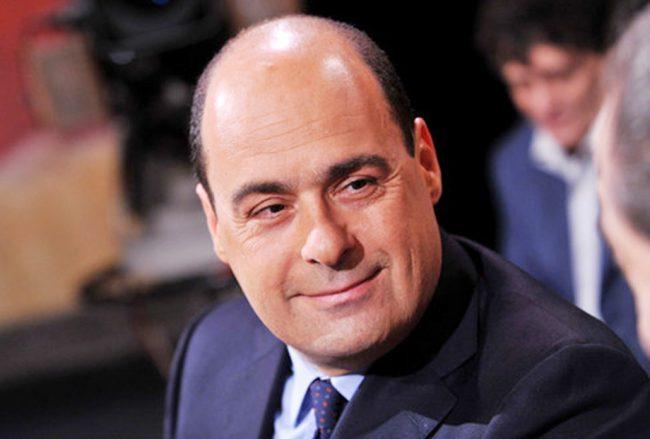 Marco Bellocchio Palma d'Oro alla Carriera a Cannes, i complimenti di Zingaretti
