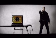 """""""La Verità"""", il nuovo singolo di Vasco Rossi in radio da domani"""