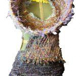abito scultura 2