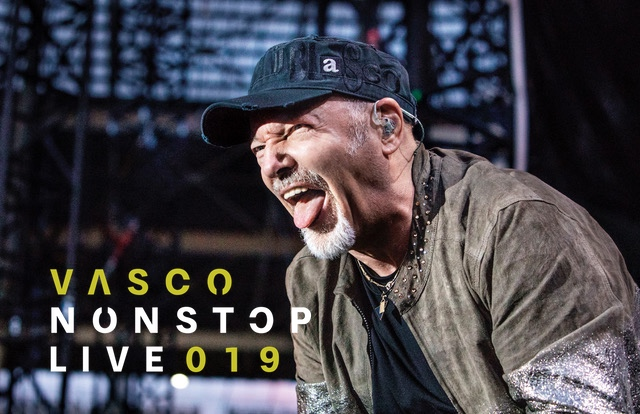 Concerti Vasco Rossi a Milano e Cagliari: biglietti e date