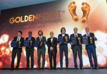 goldenfoot 2018