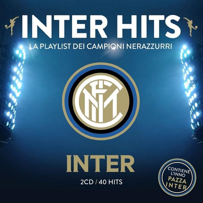 inter hits