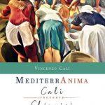 mediterranima