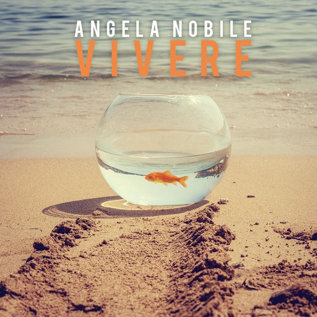 Vivere Angela Nobile