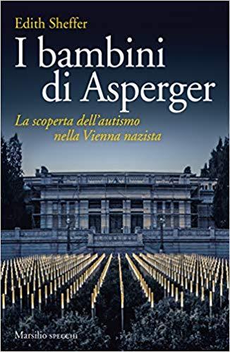 I bambini di Asperger libro