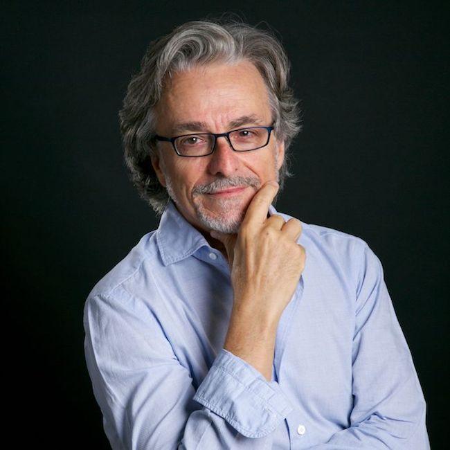 Antonucci Stefano