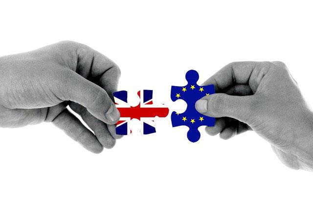 L'ultima rincorsa di May per salvare l'accordo sulla Brexit