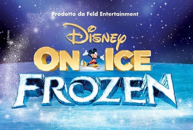Frozen Roma