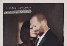 Che Tempo Che Fa con Pausini e Antonacci il 16 dicembre