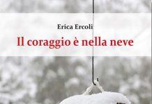 libro Ercoli