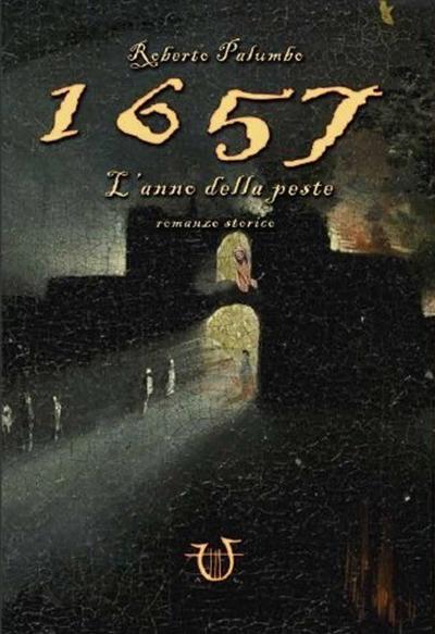 copertina libro 1657