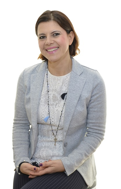 Giovanna Maccari