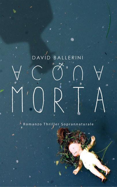 libro David Ballerini