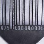 code HT75-01-17 dettaglio
