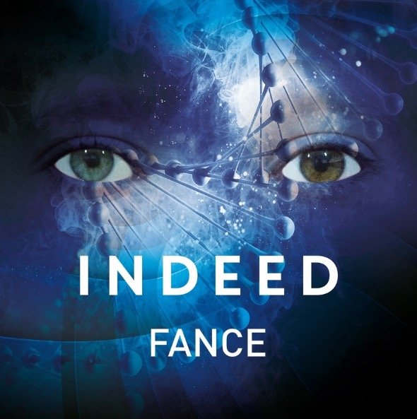 indeed fance album