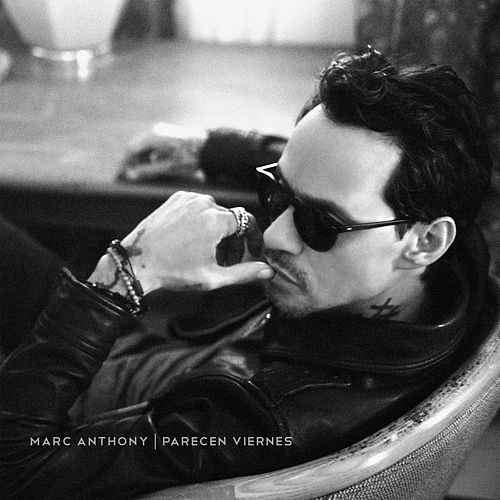 Marc Anthony Paracen Viernes